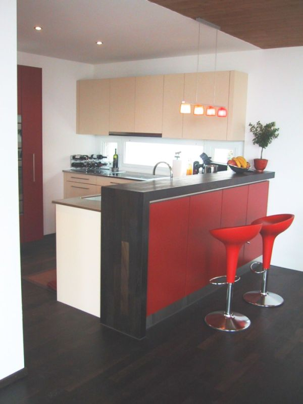 referenzen schreinerei murer weggis. Black Bedroom Furniture Sets. Home Design Ideas