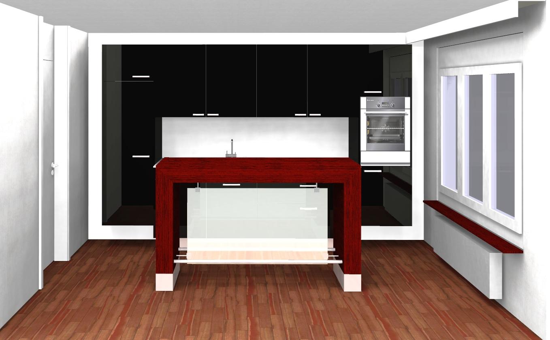 Nauhuricom kuchen schweiz bilder neuesten design for Einbauküchen bildergalerie